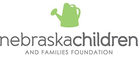 Nebraska Children and Family Foundation