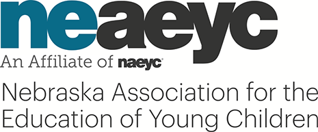 NE Association for the Education of Young Children