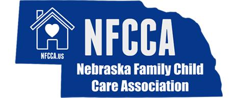 Ne Family Child Care Association