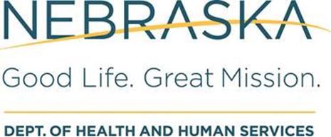 Nebraska Dept. Of Health and Human Services